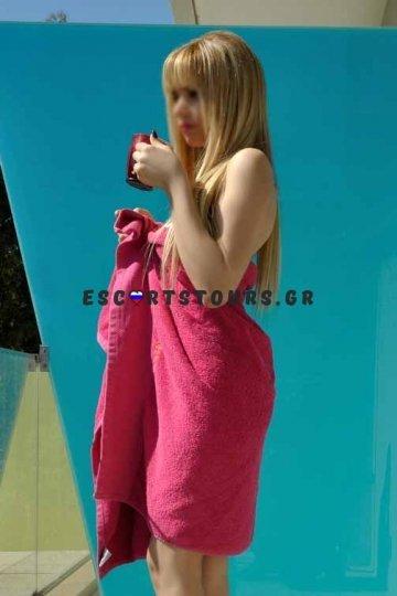 ESCORT-GIRL-ANGIE