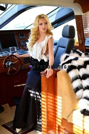 athens-russian-escort-katya