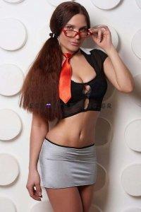 call-girl-russia-sophiya