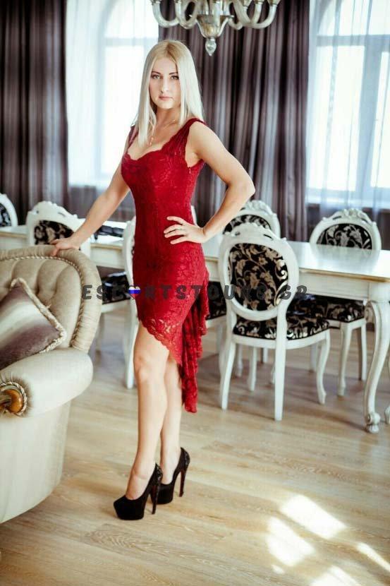 russian-call-girl-tour-anastasia