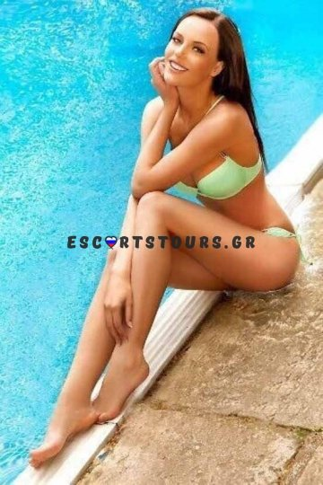 LITHOUANIAN ESCORTS ATHENS ASHLEY
