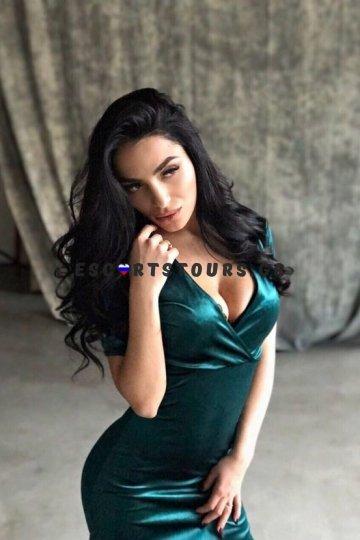 SEX ESCORT ATHENS CALL GIRL REGINA