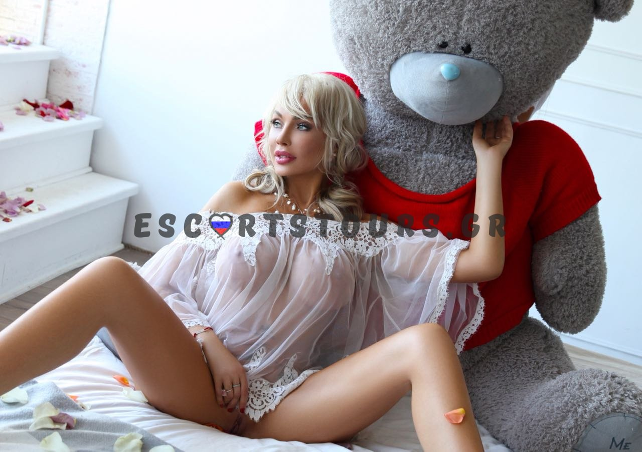 ESCORTS RIMA