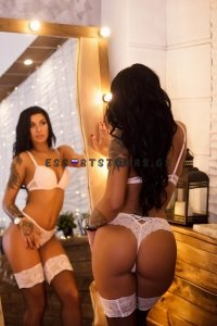 ATHENS ESCORTS CALL GIRL ALONA-8