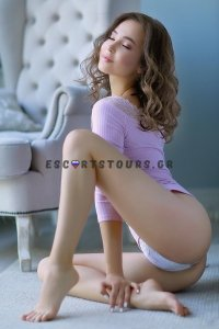 ATHENS GIRLS ESCORTS MARY 7