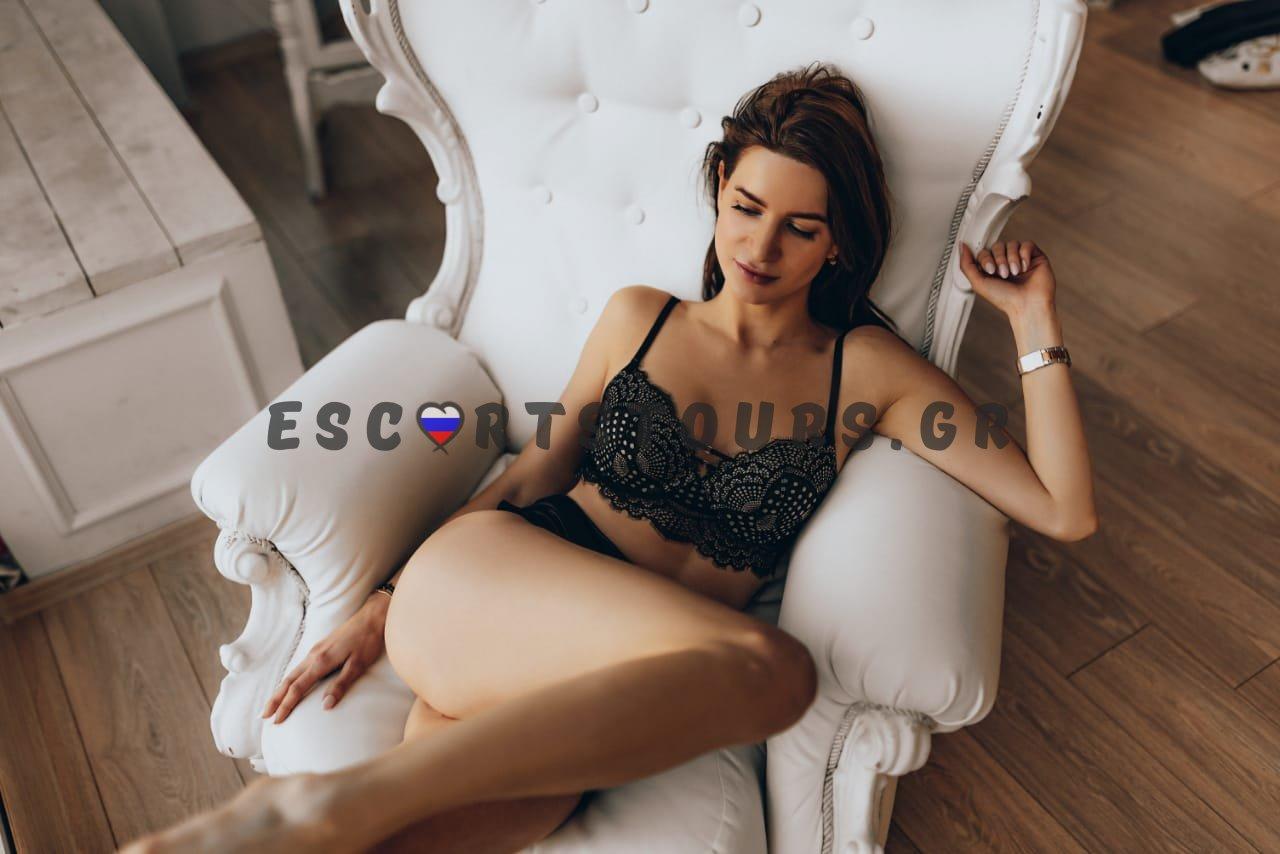 TOP RUSSIAN ESCORT GIRLS MILENA