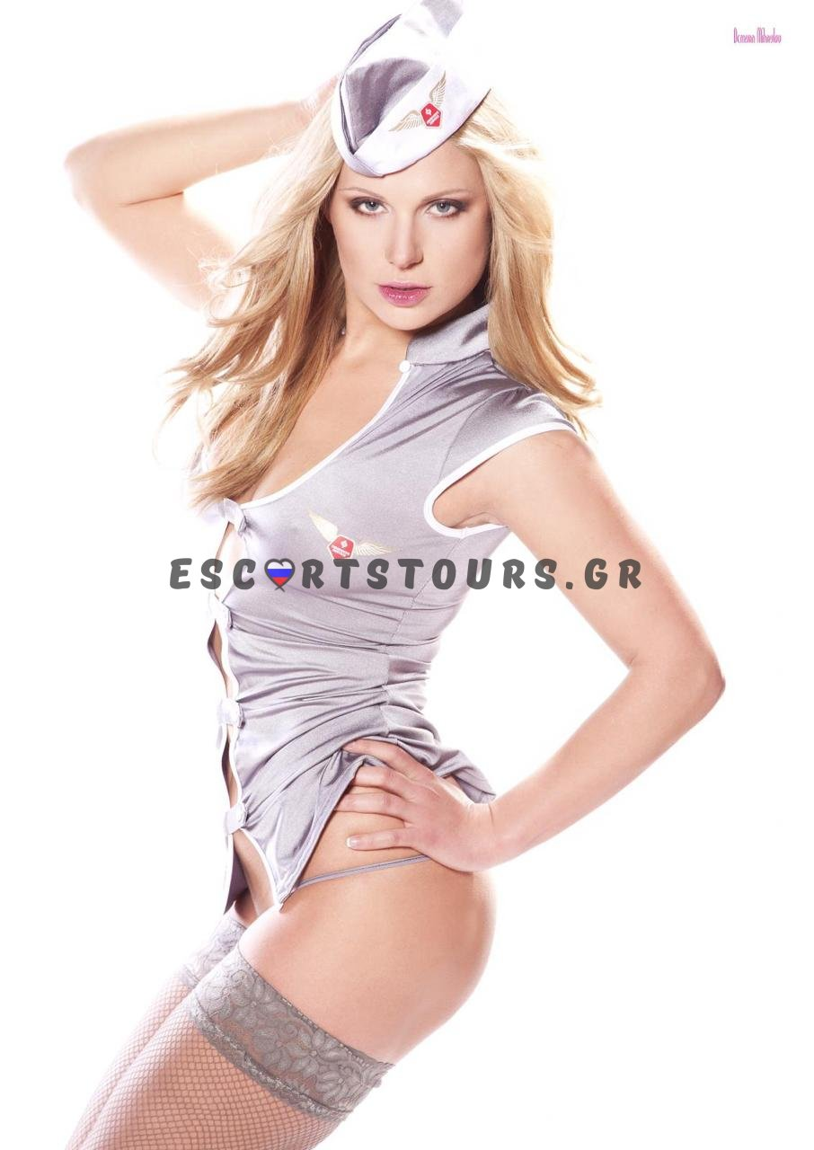 UKRAINIAN TOP BEST ESCORT AMANDA