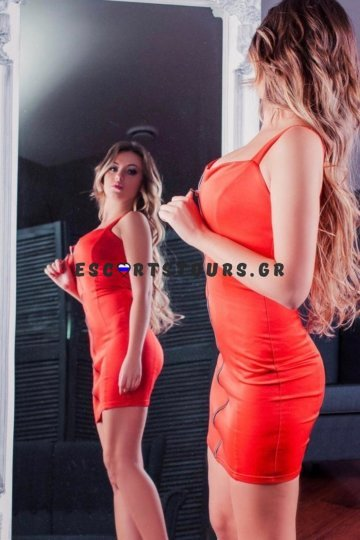 TOP ATHENS ESCORTS MODELS SOFIA