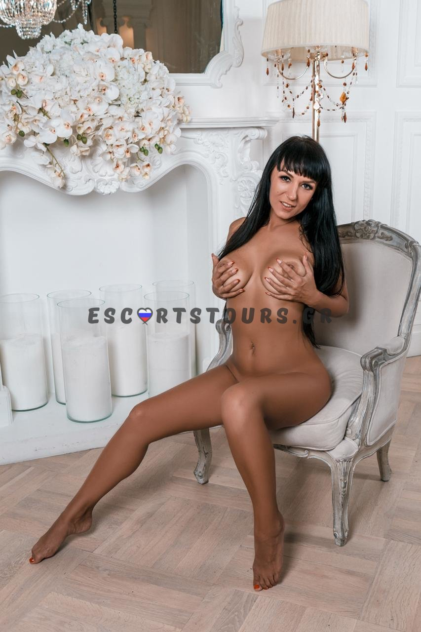 ATHENS ESCORT GIRLS KATYA