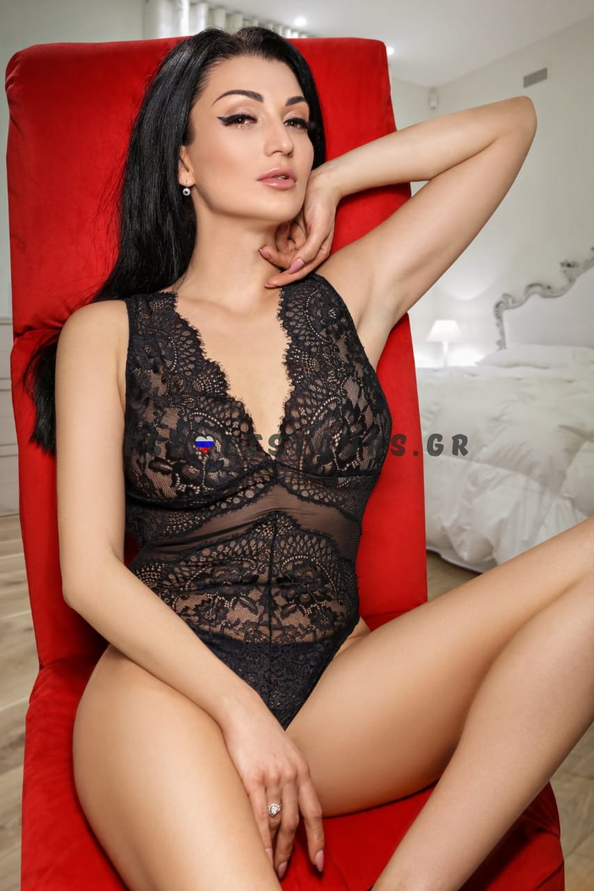 UKRAINE ESCORT TOURS JANE