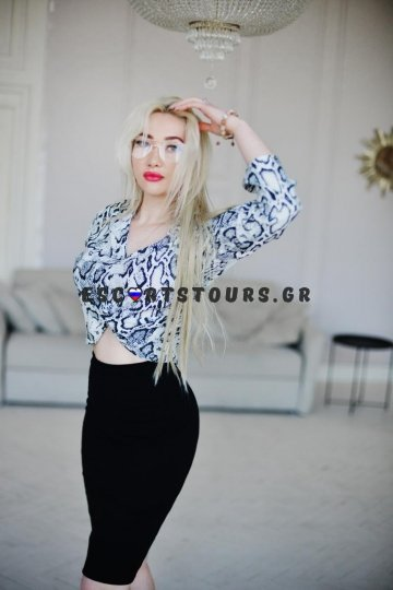UKRAINIAN TOP BEST ESCORT SOFI