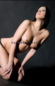 escort-evelina