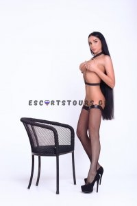 ATHENS-ESCORT-CALL-GIRL-KATY-1