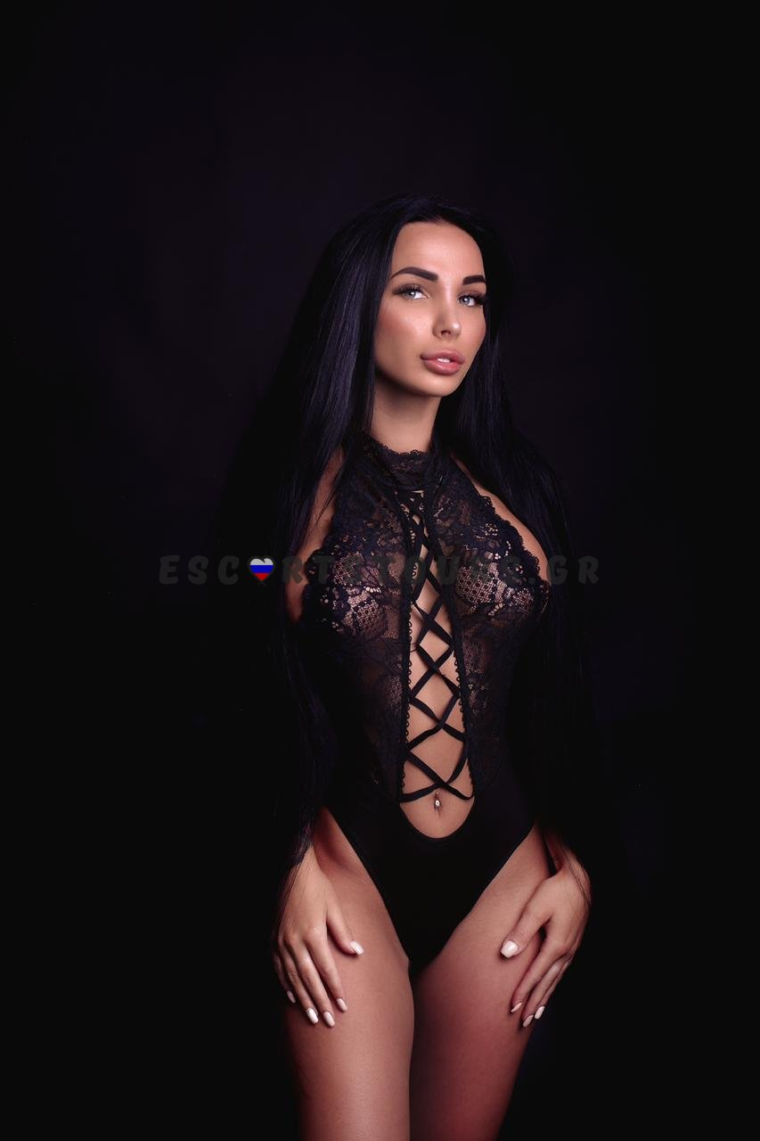 ATHENS-ESCORT-CALL-GIRL-KATY-11