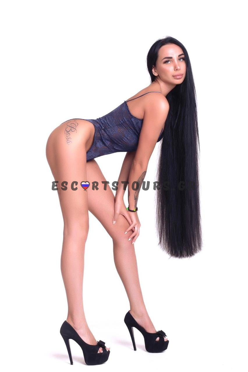 ATHENS-ESCORT-CALL-GIRL-KATY-4