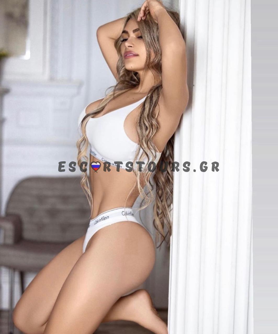 KATALINA SPANISH SUPEAR HOT ATHENS DIVA 10
